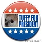 tuffy-for-president.jpg