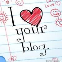 i_love_your_blog_award11